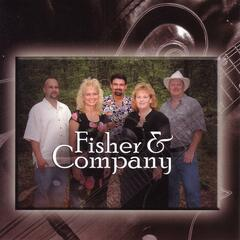 Fisher & Company