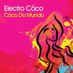 Coco Do Mundo