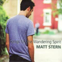Songs for the Wandering Spirit