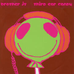 Third Ear Candy