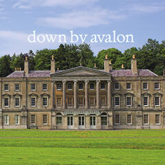 Down By Avalon