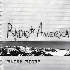 Raise High