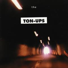 Ton-Ups