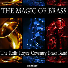 The Magic of Brass