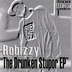 The Drunken Stupor EP