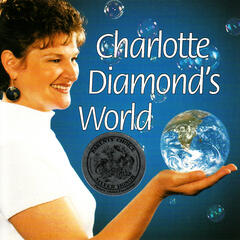 Charlotte Diamond's World