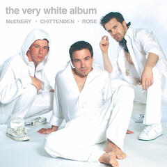 The Very White Album