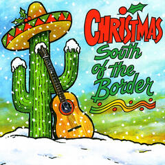 Christmas South of the Border