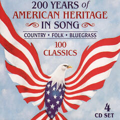 200 Years of American Heritage in Song