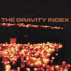 The Gravity Index