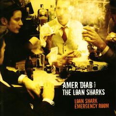 Loan Shark Emergency Room