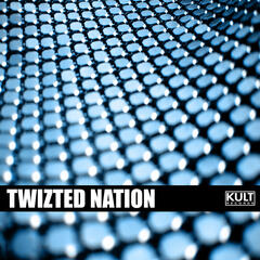 Twizted Nation (Volume 1)
