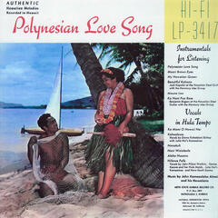Polynesian Love Song