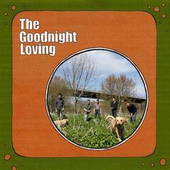 The Goodnight Loving