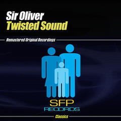 Twisted Sound