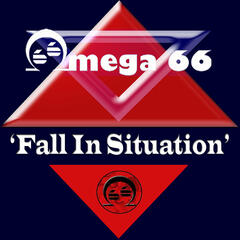 Fall In Situation