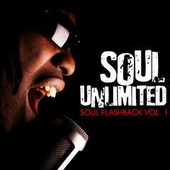 Soul Flashback Vol. 1