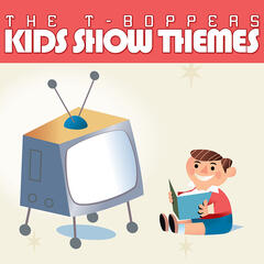 Kid Show Themes
