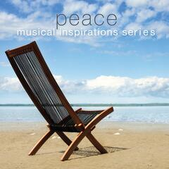 Musical Inspirations Series: Peace