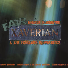 Fair Xaverian