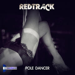 Pole Dancer / Addicted to Lust