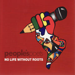 No Life Without Roots