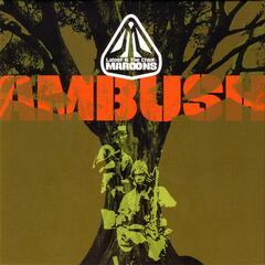 Maroons:Ambush