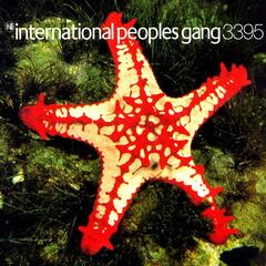 International Peoples Gang3395 (Remastered)