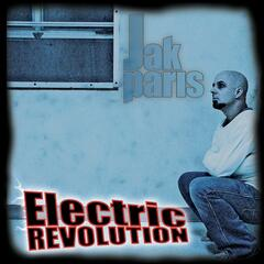 Electric Revolution