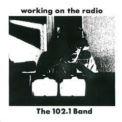 Working On The Radio