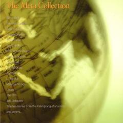 The Meta Collection