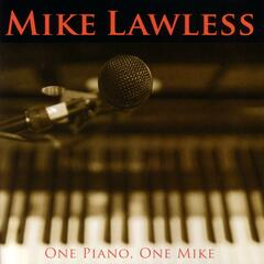 One Piano, One Mike