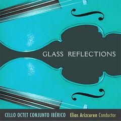 Philip Glass: Glass Reflections
