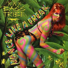 Dance Like a Freak