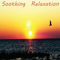 Soothing Relaxation