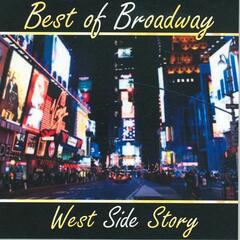 Best of Broadway: West Side Story