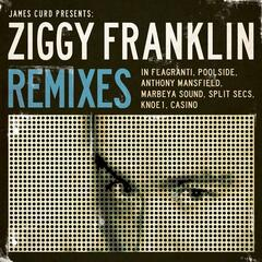 Ziggy Franklin Remixes