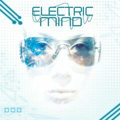 Electric Mind