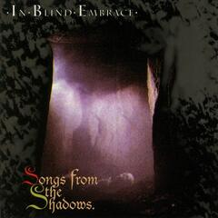 Songs from the Shadows