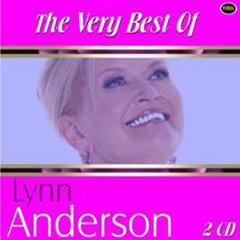 The Very Best Of Lynn Anderson