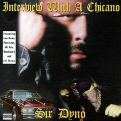 Interview With A Chicano