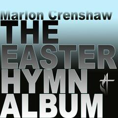 The Easter Hymn Album