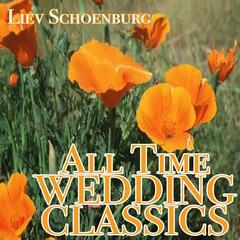 All Time Wedding Classics