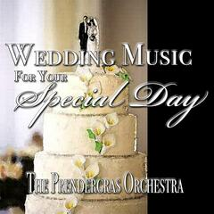 Wedding Music For Your Special Day