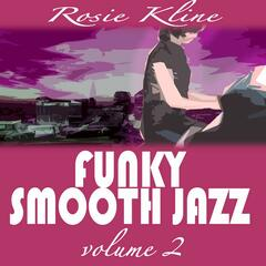 Funky Smooth Jazz vol. 2