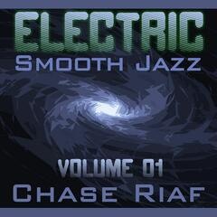 Electric Smooth Jazz vol. 1