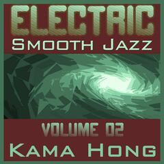 Electric Smooth Jazz vol. 2