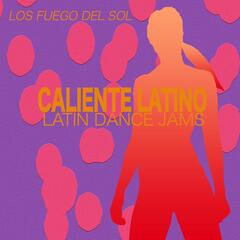 Caliente Latino - Latin Dance Jams