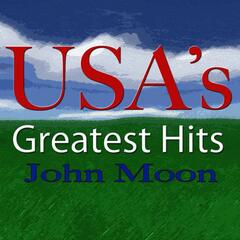 USA's Greatest Hits