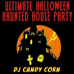 Ultimate Halloween Haunted House Party